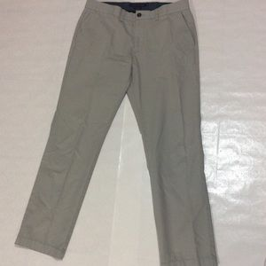 Tommy Hilfiger Fit Chino Pants